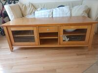 TV stand / Low cabinet Germantown, 20874