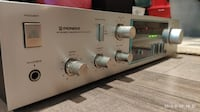 PIONEER SX-400 Stereo Receiver Excellent Toronto