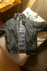 1 -2 year old jacket Toronto, M1P 5J1