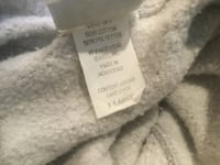 Long sleeve sweater Size XL Centreville, 20120