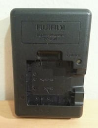 FUGIFILM Battery Charger BC- 45W Mississauga, L5N 2X2