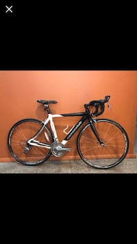 cannondale road bike  Comstock Park, 49321