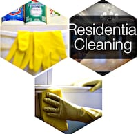House cleaning Memphis