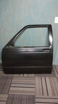 L/H Front Door Gen.1S10S15-New Old Stock