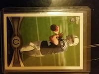 Andrew Luck RC Louisville, 40217