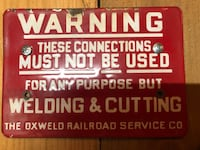 red and white wooden signage North Billerica, 01862