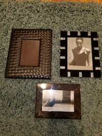 Picture frames Capitol Heights, 20743