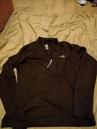 North Face Pullover  St. Cloud, 56303