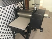 black wooden table and chair set Sarasota, 34231