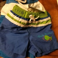 Swim trunks Mississauga, L4Y 3J8
