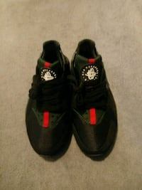 79ba54d1947f Used Nike air huarache gucci for sale in Los Angeles - letgo