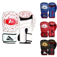 Boxing Gloves  Buy at Amazon.com (search) ADDUCE SPORTS