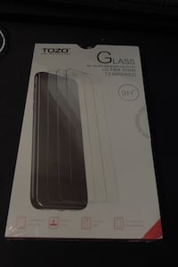 iPhone XR screen protector 罗克维尔, 20852