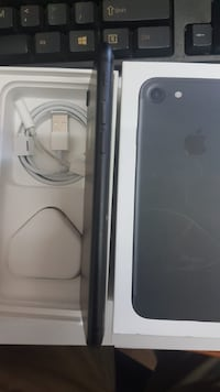 iPhone 7 128GB SINGAPORE