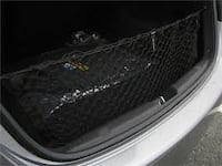 Cargo Net for Car Mississauga, L5M 6B4