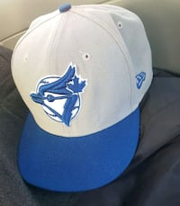 Toronto Blue Jays-59fifty Cambridge, N3H 4L9