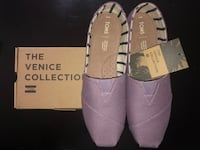 Women's TOMS Shoes Kissimmee, 34744