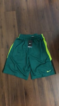 Brand new Nike men's sz small  Edmonton, T6L 6X6