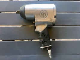 CP Air Wrench