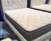 MATTRESS TRUCKLOAD SALE GOING ON RIGHT NOW!!!! TAKE HOME FOR $39 DOWN Quakertown, 18951