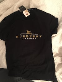 Burberry shirt St Catharines, L2M 7M6