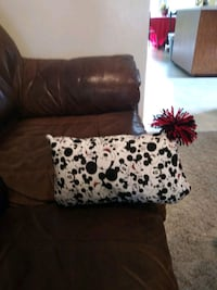 pillow Wrightstown, 54180