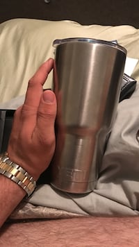 stainless steel insulated vacuum tumbler Capitol Heights, 20743