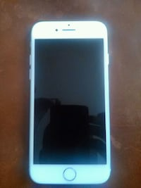 white iPhone 5 with black case Prince George's County, 20785