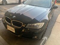 2009 BMW 328i X-drive AWD Mc Lean