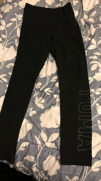 Puma leggings Toronto, M4A