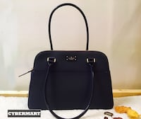 Brand new kate spade bag Delta, V4C