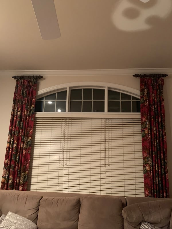 Curtains with Rods! ddc9b6b1-e404-4cd6-9a27-cb6110690c83