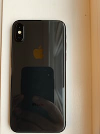 iPhone X 64 GB Brampton, L6P 2L5