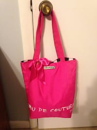Juicy Couture bag Dumfries, 22025