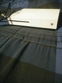 Xbox One S No Controller Hagerstown, 21740