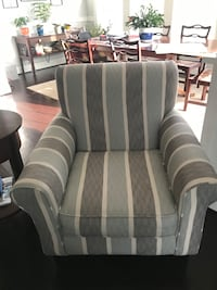 Living room Chair Milford, 06460