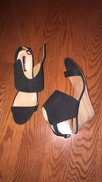 Halogen size 8 from Nordstrom  Richmond Hill, L4S 0G2