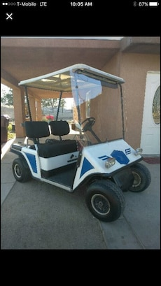 thousand palms black personals You would never think a place like this existed in thousand palms  ce golf carts are regular customers at plan b in thousand palms  jack black will tell you .
