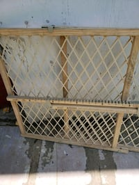 Pet gate Knoxville, 37920