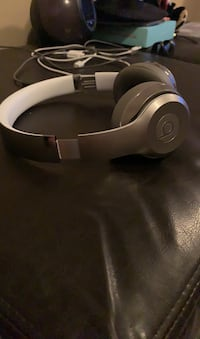 Beats by Dre solo 3 Chilliwack, V2R 0H5