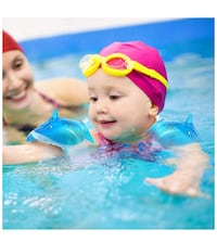 Pool Floats Swimming Armbands Baltimore, 21211
