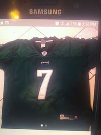 Eagles jersey..player VICK Aurora, L4G 2B8