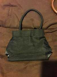 Purse for prom night or a formal Hampton, 23666