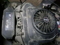 black and gray air compressor Saraland, 36571