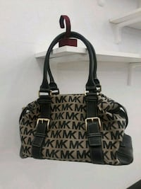 Michael kors bag Apopka, 32703