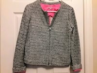 Ladies Gap jacket/blazer Caledon, L7E 1X2