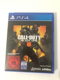 Call of Duty Black Ops 4 Düsseldorf, 40235