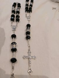 Costum Car Rosary  Vaughan, L4K 0A3