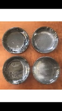 Gorgeous Handmade Pottery West Vancouver, V7V 3J3