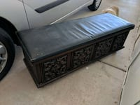 Lane hope chest